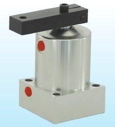 Pneumatic Swing Cylinder