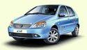 Small Car Segment Rentals