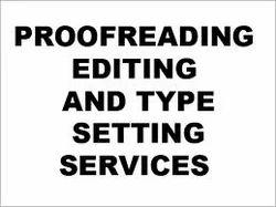 Desk Top Publishing (DTP)