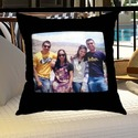 Personalized Cushion