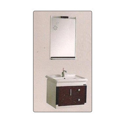 bathroom cabinets in hyderabad telangana india indiamart