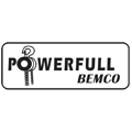 B.E.M. Co. Pvt. Ltd. (Bakelite Electrical Mfg. Co. Pvt. Ltd.)