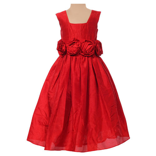 f8ac3613ef9 Kids Party Wear - Children Party Wear Latest Price