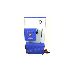 Portable Gas Boilers