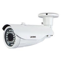 ICA-3150 IP Camera