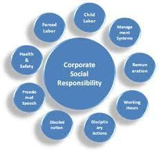 Corporate Social Audits in Quality Focus in India