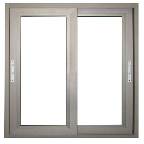 Aluminium Sliding Window - Aluminum Sliding Window Latest Price ...