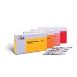 Espogen 10000 IU Inj (Erythropoietin)