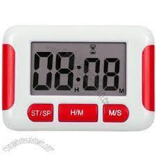 Electronic Timers & Controllers