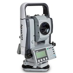 ASI - Topcon Gowin Electronic Total Station 202