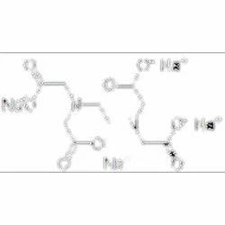 EDTA Tetra Sodium Salt