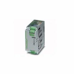 Phoenix Contact TRIO Power Supply