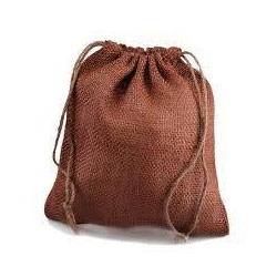 Sweet Color Drawstring Bag