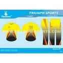 Custom T 20 Team Wear