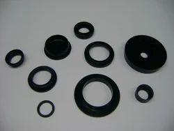Hydraulic+Seals