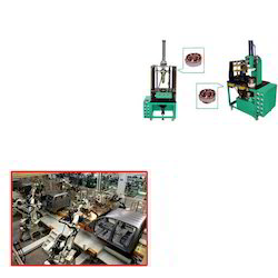 Motor Stator Coil Forming Machines for Automobile Industry
