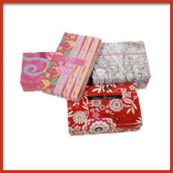 Toilet Soap Wrapping Paper packaging Materials