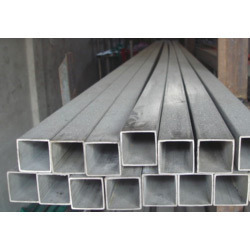 Structural Hollow Sections