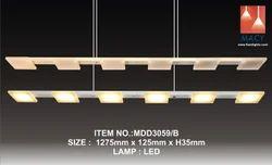 LED Hanging Lights