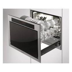 Glass Dishwasher