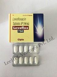Levoflox