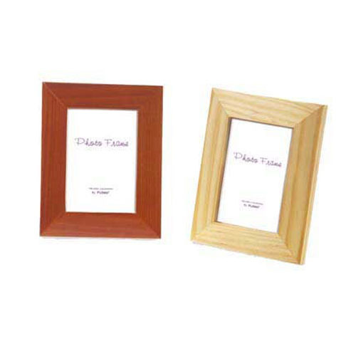 Mini Picture Frame - Manufacturers & Suppliers of Mini Photo Frame ...