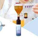 PRP Kit