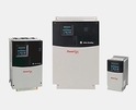 Allen Bradley AC Variable Frequency Drive