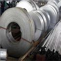 Titanium Sheets / Plate
