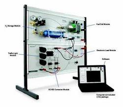 Instructor Training System