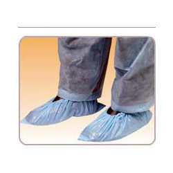 Disposable Feet Cover