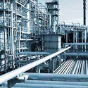 Refinery Petrochemical Recruitment Services