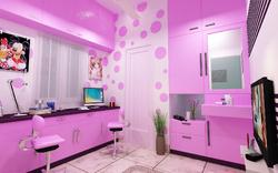 Bedroom Interior Design Teenage Girls. Get Best Quote
