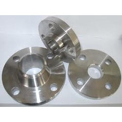 S S Pipe Flange