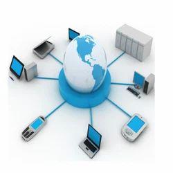 ICT on emaze