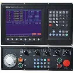 H8c M CNC Controller