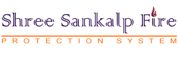 Shree Sankalp Fire Protection System