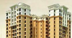 Real+Estate+Service