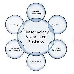 Biotechnology dissertation in pune