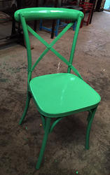 Industrial Chair