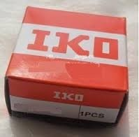 Ball Bearing Of Iko Bearings