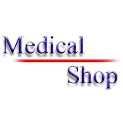 medical store management system thesis
