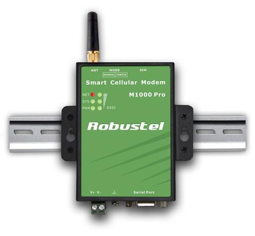 GPRS Modem M1000 Pro V2