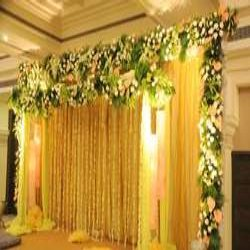 Indian wedding decorations in malaysia wedding stage deco wedding stage decorations junglespirit Images