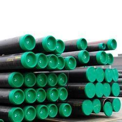 China Indian Boilers Regulation Approved Tubes