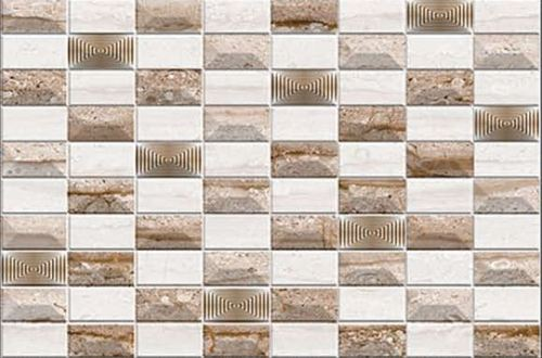 India Designer Wall Tiles