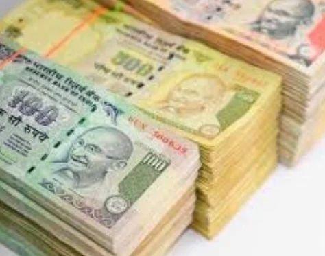 personel loan service loan against property service service