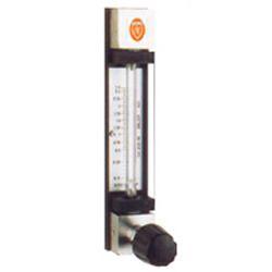 Low Flow Rotameter