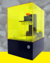 SLA 3D Printing Machine