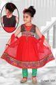 Designer Kids Ethnic Wear
